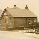 Council School, Ansdell - 1912